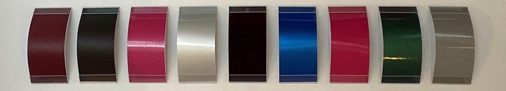 AMD Display